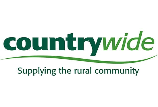 Countrywide Case Study