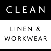 clean linen services.png (1)